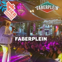 Placeholder for Faberplein2