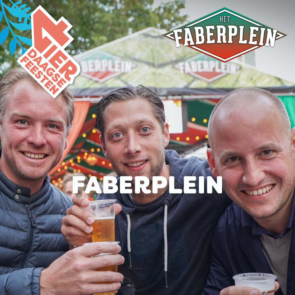 Placeholder for Faberplein3