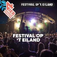 Placeholder for Festival op t Eiland2