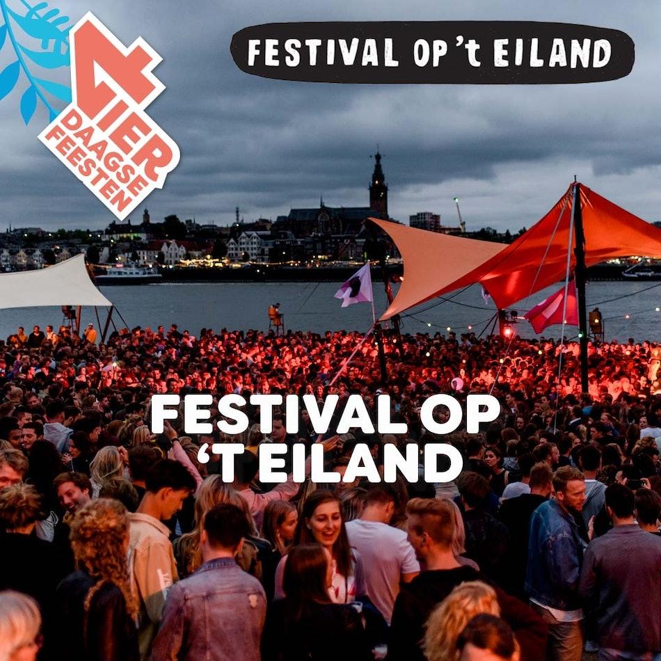 Placeholder for Festival op t Eiland3