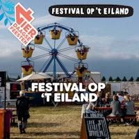 Placeholder for Festival op t Eiland4