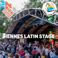 Placeholder for Hennes Latin Stage 4