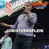 Placeholder for Joris Ivensplein2