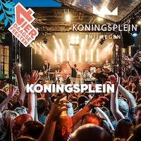 Placeholder for Koningsplein1