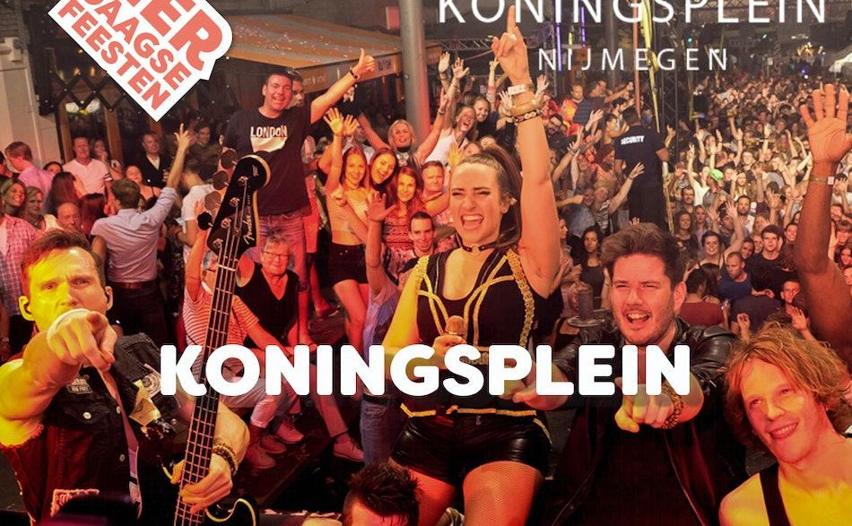 Placeholder for Koningsplein2