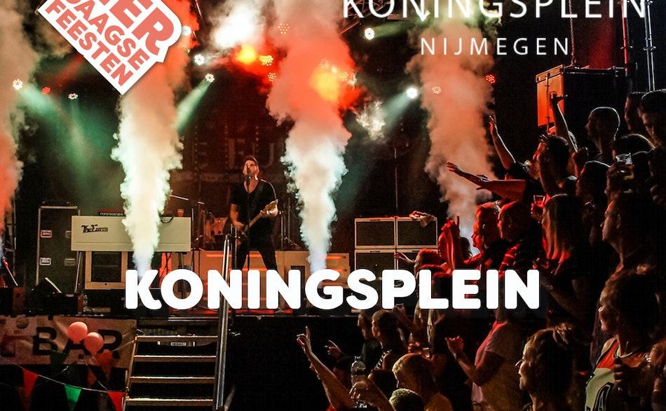 Placeholder for Koningsplein3
