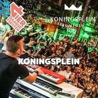 Placeholder for Koningsplein5