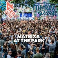 Placeholder for Matrixx Park2