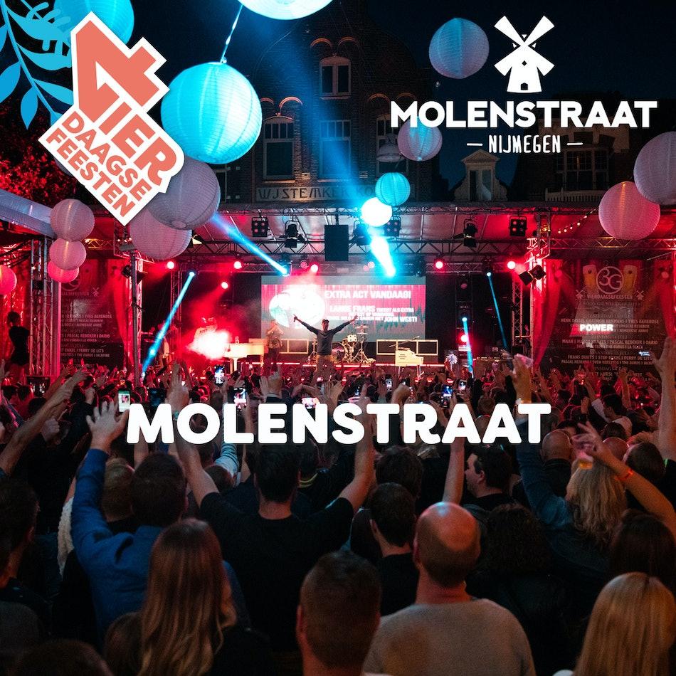 Placeholder for Molenstraat2