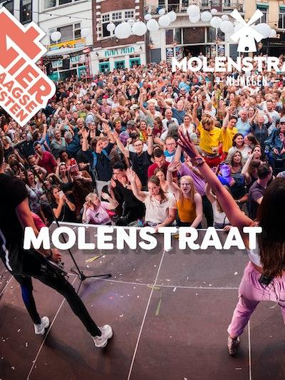 Placeholder for Molenstraat3