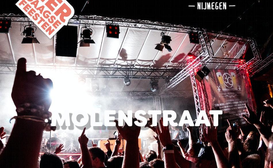 Placeholder for Molenstraat4