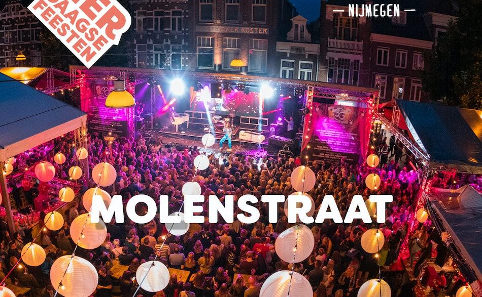 Placeholder for Molenstraat5
