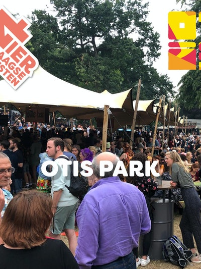 Placeholder for Otis2