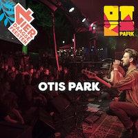 Placeholder for Otis3