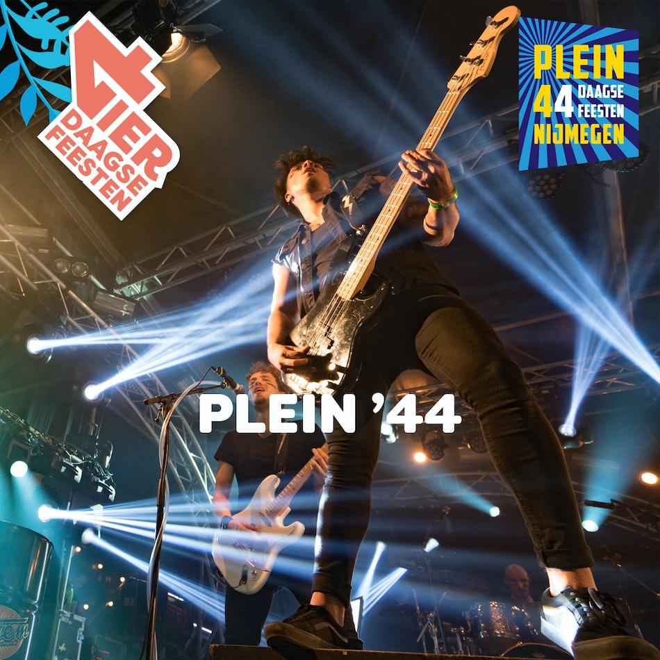 Placeholder for Plein 44 2