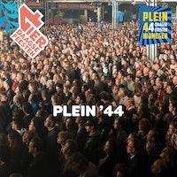 Placeholder for Plein 44 3