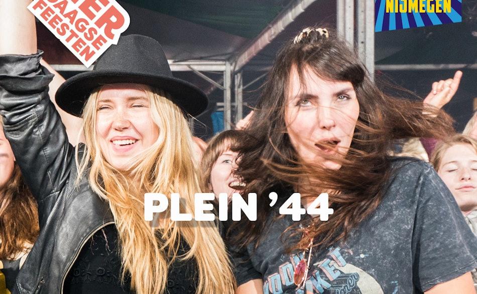 Placeholder for Plein 44 4