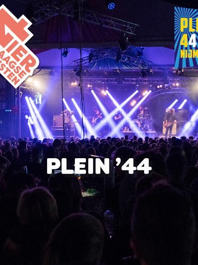 Placeholder for Plein 44 5