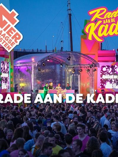 Placeholder for Radeaandekade1