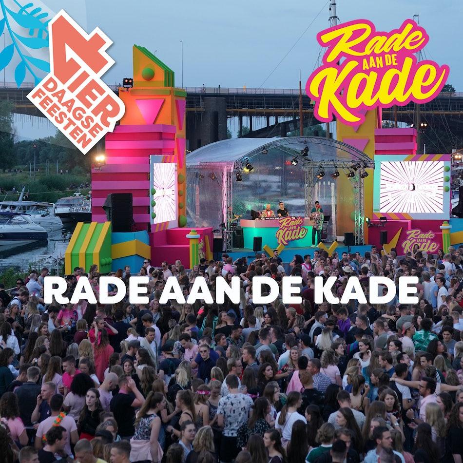 Placeholder for Radeaandekade3