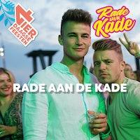 Placeholder for Radeaandekade4