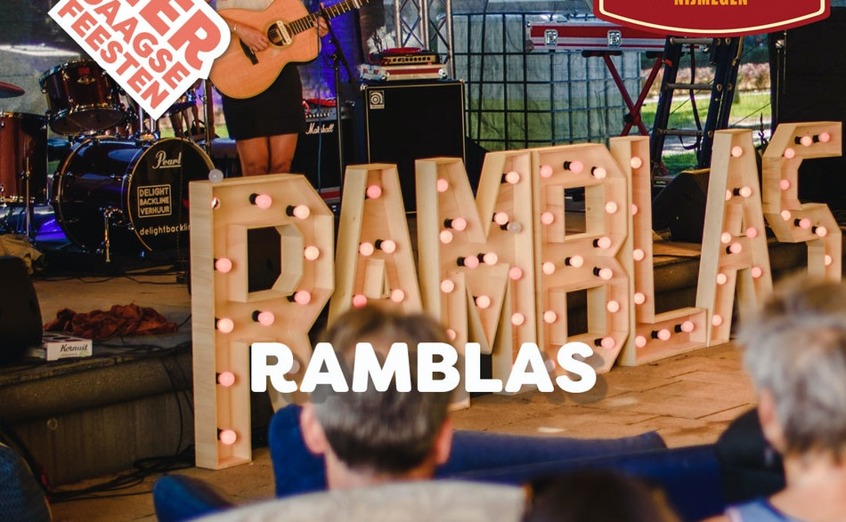 Placeholder for Ramblas1