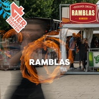 Placeholder for Ramblas2
