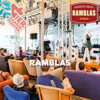 Placeholder for Ramblas3