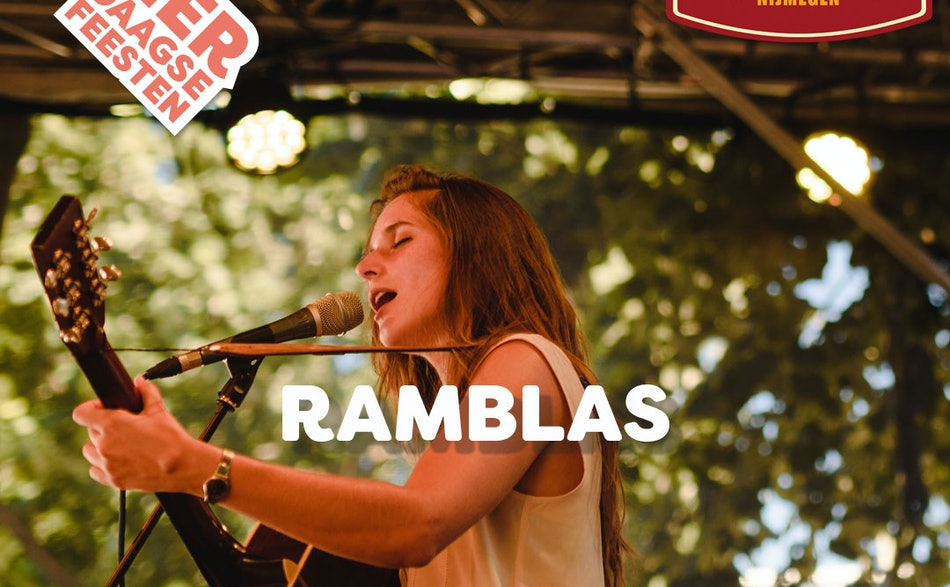 Placeholder for Ramblas4