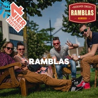 Placeholder for Ramblas5