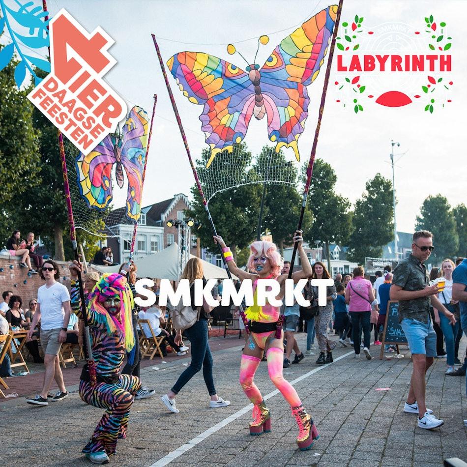 Placeholder for SMKMRKT2
