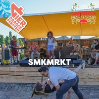 Placeholder for SMKMRKT3
