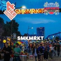 Placeholder for SMKMRKT4