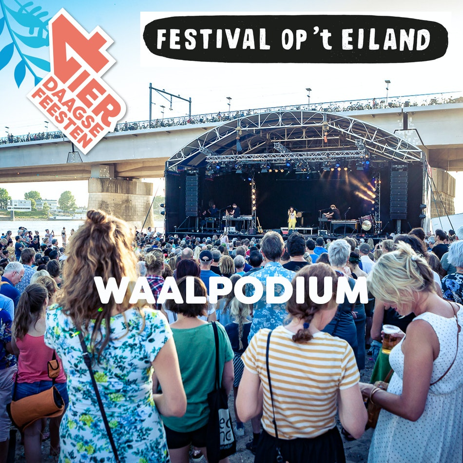 Placeholder for Waalpodium2