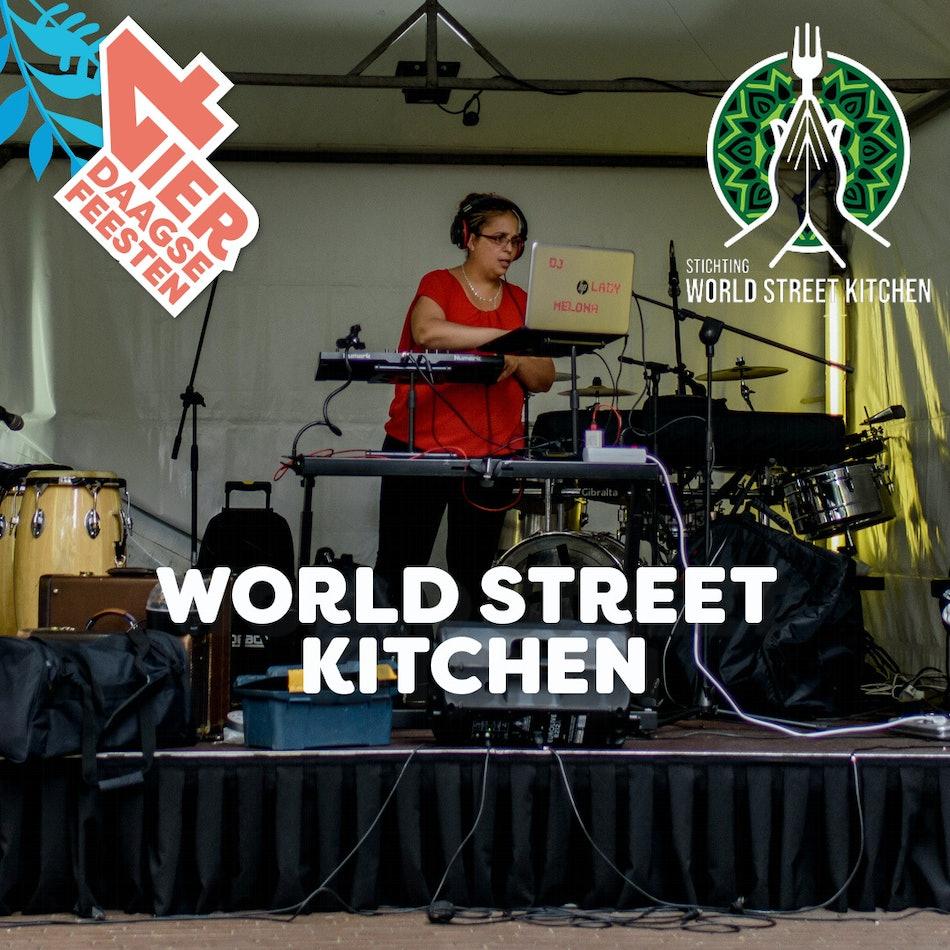 Placeholder for World Street Kitchen1