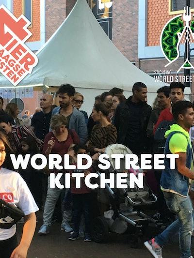 Placeholder for World Street Kitchen2