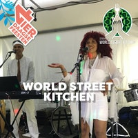 Placeholder for World Street Kitchen3