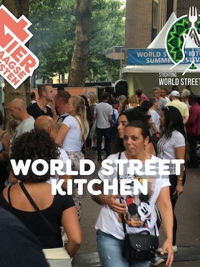Placeholder for World Street Kitchen4