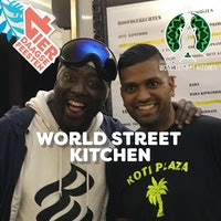 Placeholder for World Street Kitchen5