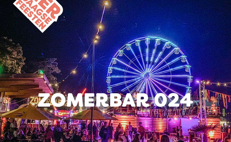 Placeholder for Zomerbar 024 1