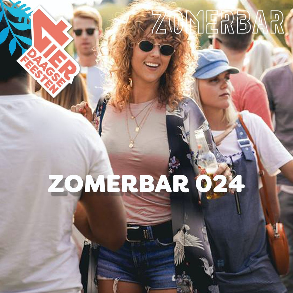 Placeholder for Zomerbar 024 3