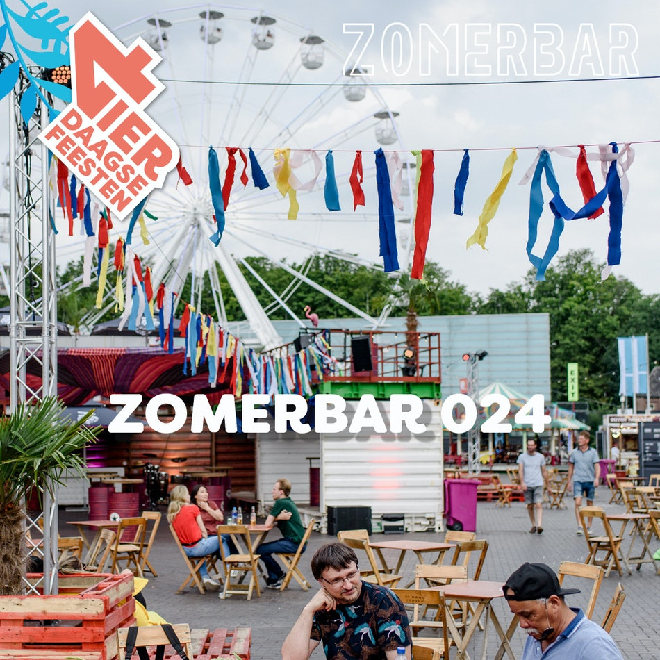 Placeholder for Zomerbar 024 4