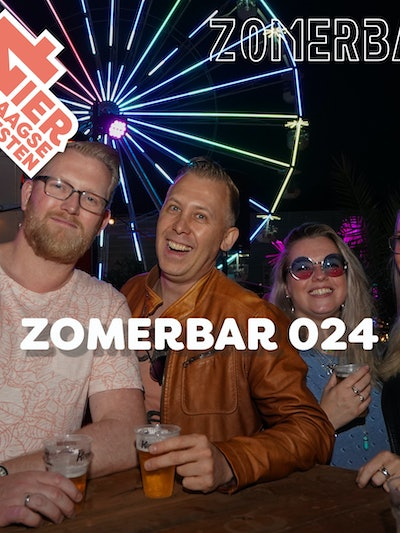 Placeholder for Zomerbar 024 5