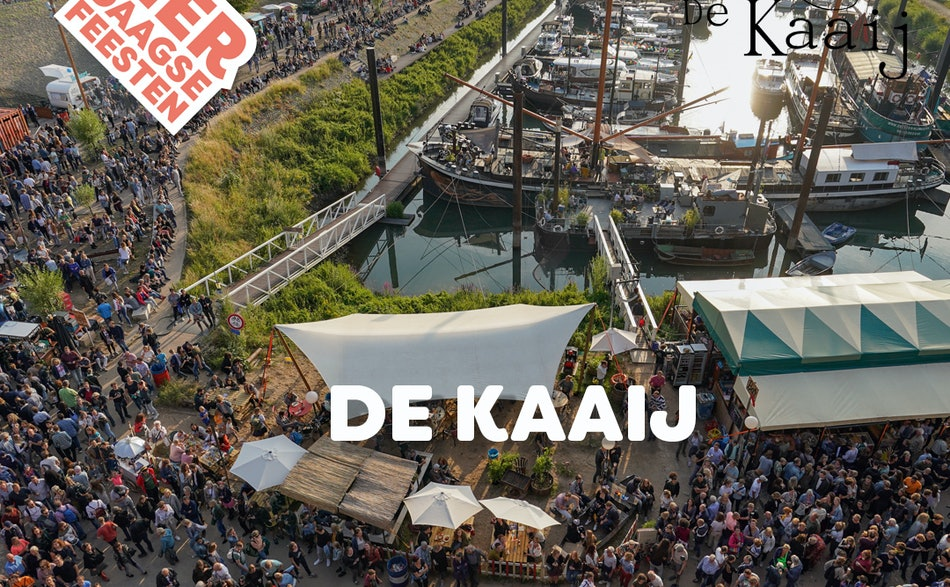 Placeholder for De kaaij2