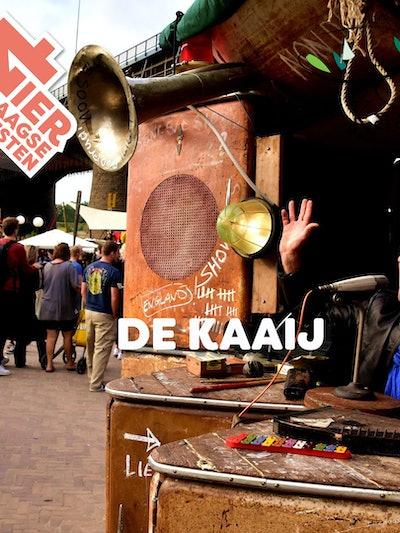Placeholder for De kaaij3