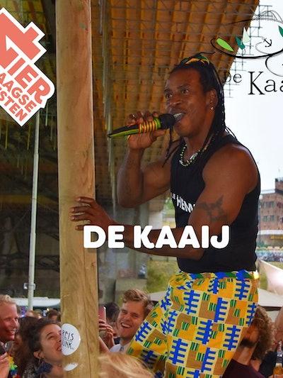 Placeholder for De kaaij4