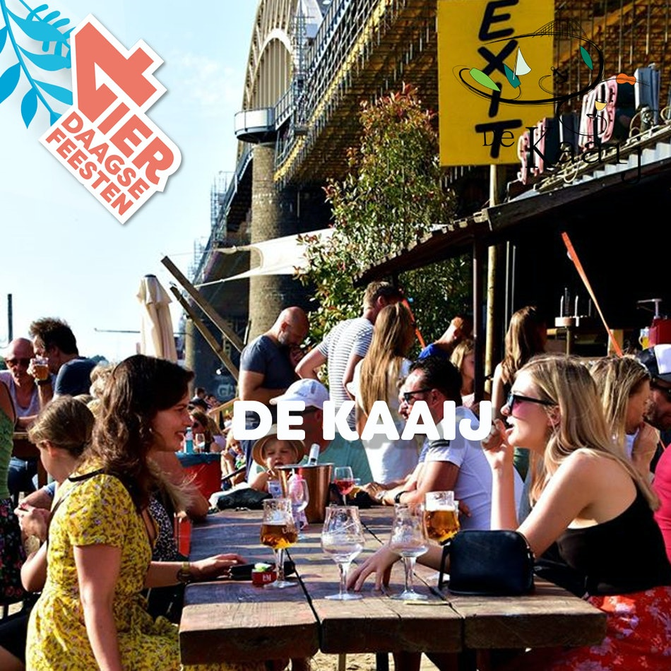 Placeholder for De kaaij5