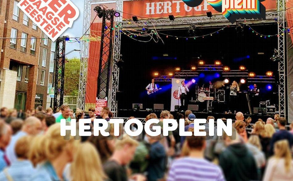 Placeholder for Hertogplein1