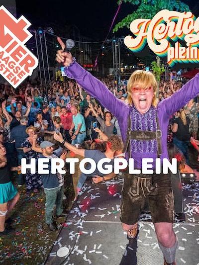 Placeholder for Hertogplein2