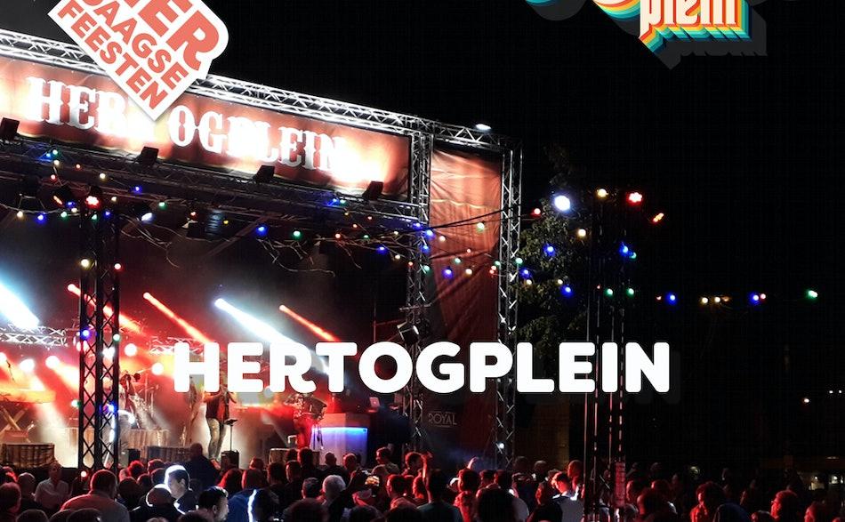 Placeholder for Hertogplein3